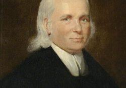 Christian Friedrich Schwartz