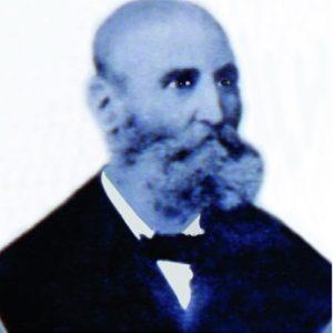 Fedrick Wilson